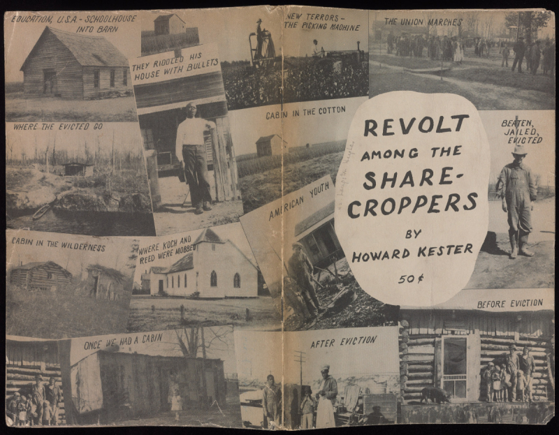 Yale._kester_sharecroppers
