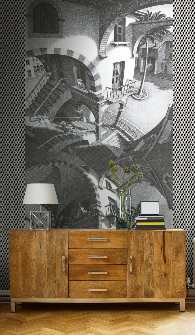 M. C. Escher®_Jannelli&Volpi_6