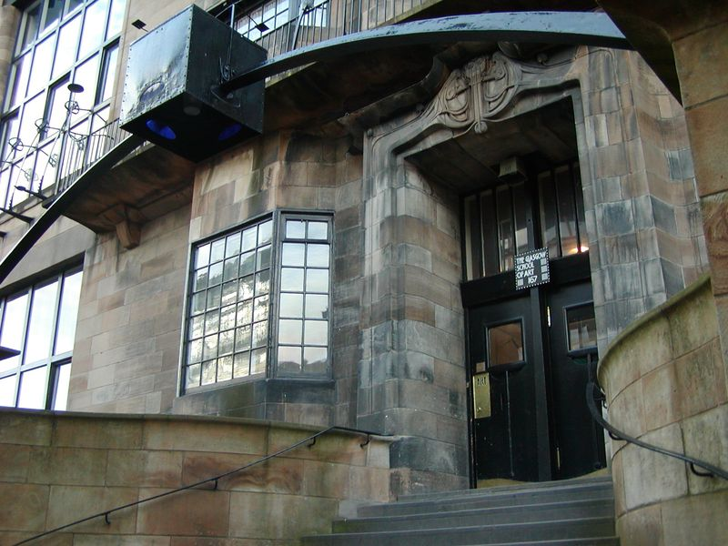 GlasgowSchoolofArt_byAnnaBattista_1
