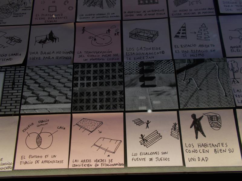 Rozana Montiel Estudio de Arquitectura_16VeniceArchBiennale_byAnnaBattista (10)