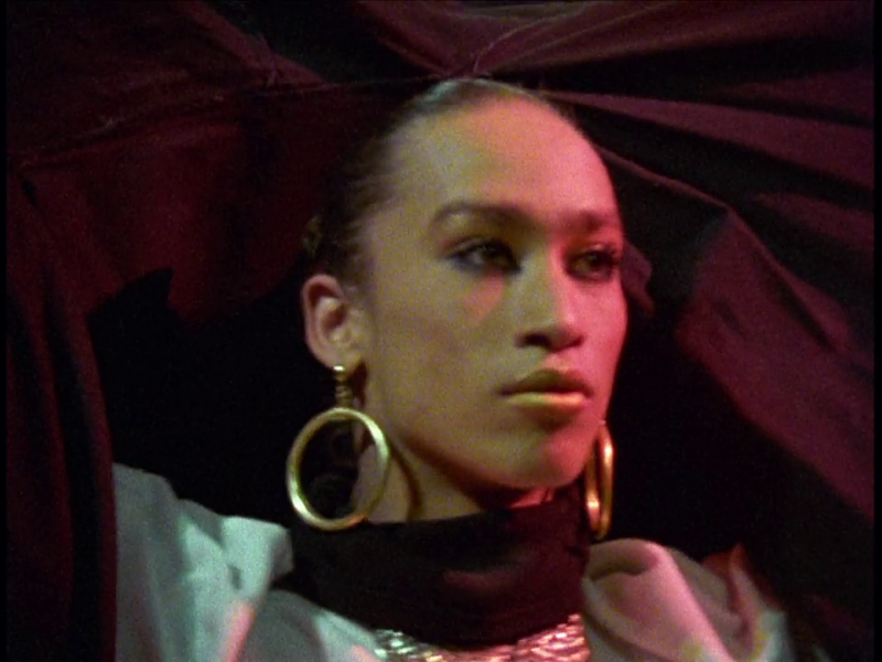 ParisIsBurning_Screens (55)