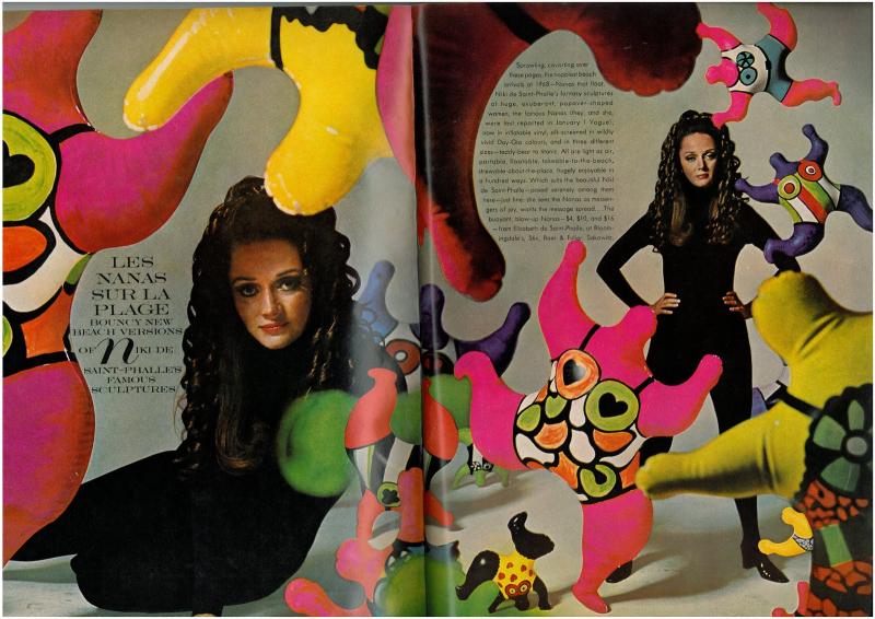Niki_1968_Vogue
