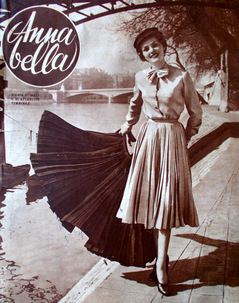 Annabella_May1950_ABattistaArchive_1_edit_A