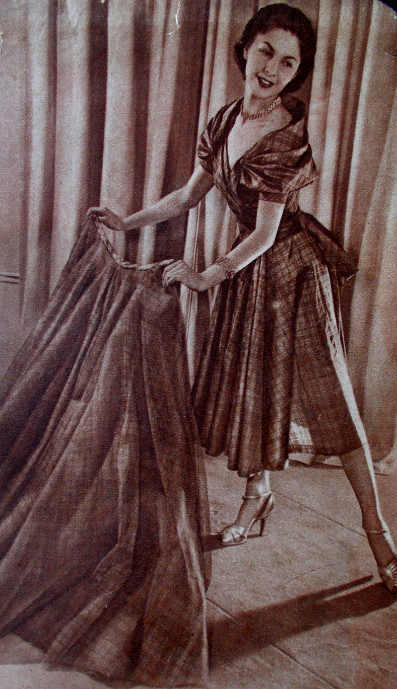 Annabella_May1950_ABattistaArchive_4_edit_D