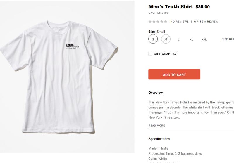 NYTimes_shop