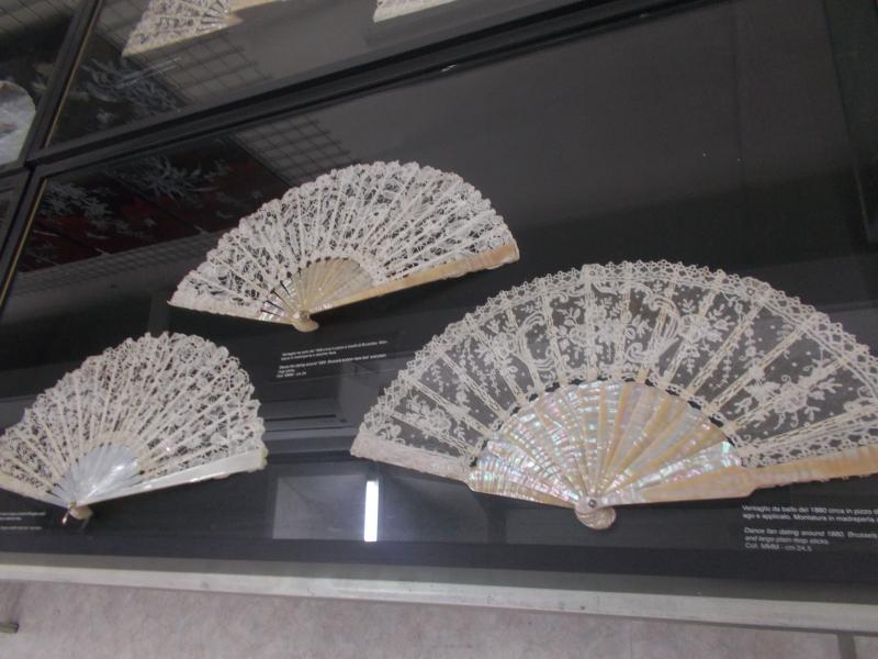 MuseoMalacologia_CupraMarittima_Part2_byAnnaBattista (213)