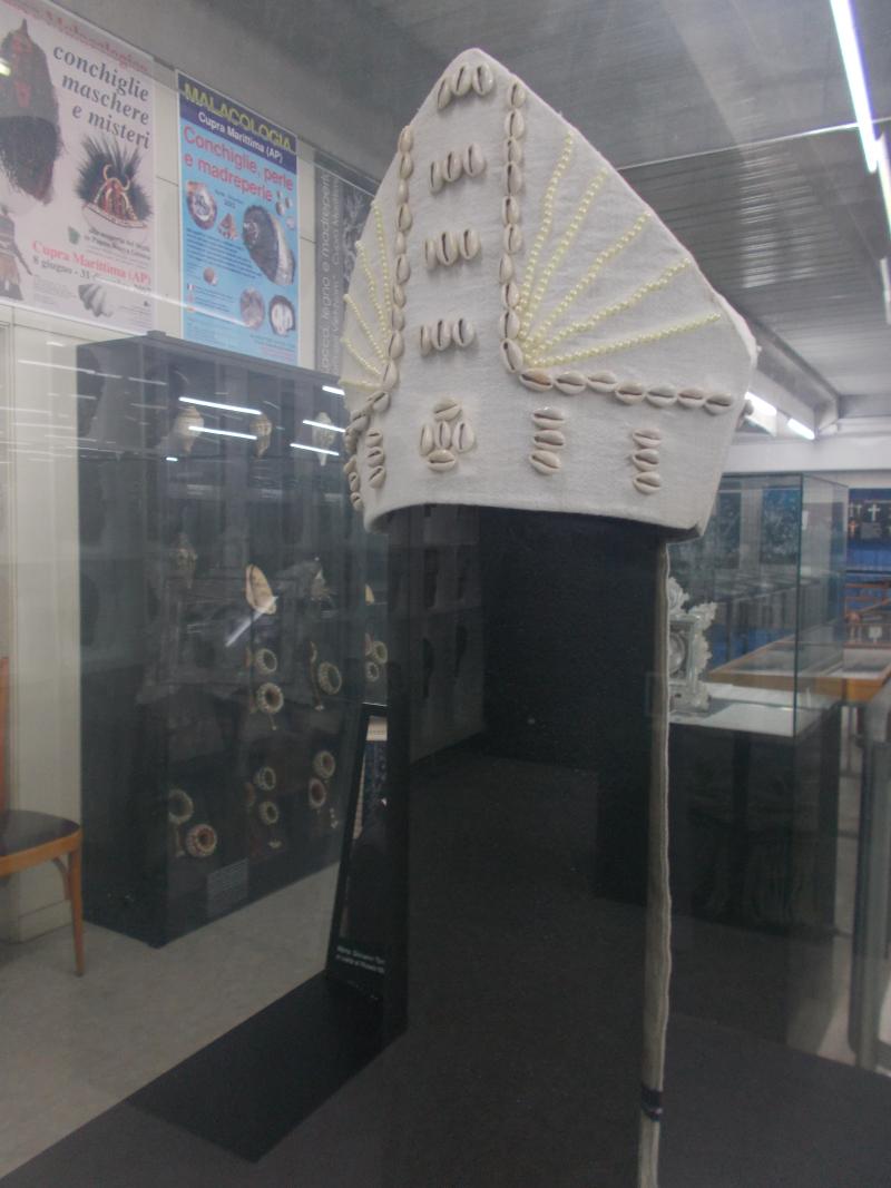 MuseoMalacologia_CupraMarittima_Part2_byAnnaBattista (444)
