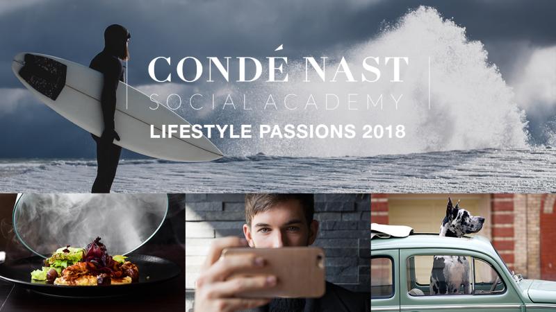 CondeNast_SocialAcademy