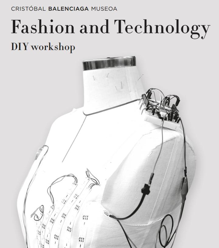 Fashion_Technology_Balenciaga