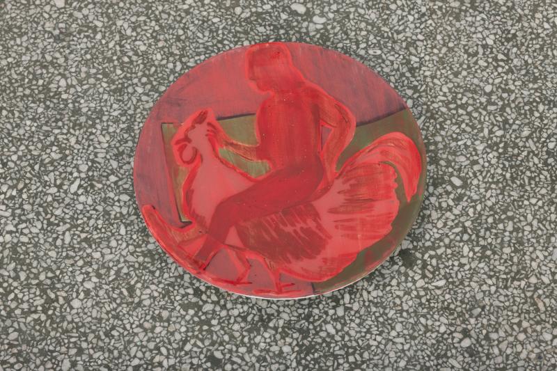2011-Rider-Plate-240_EDIT