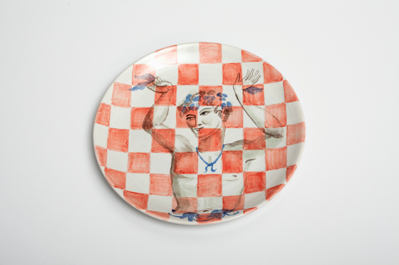 2017-Fairy_Ceramic_Plate-300_EDIT