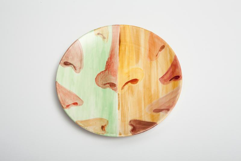 2017-Noses_3_Ceramic_Plate_1-300_EDIT
