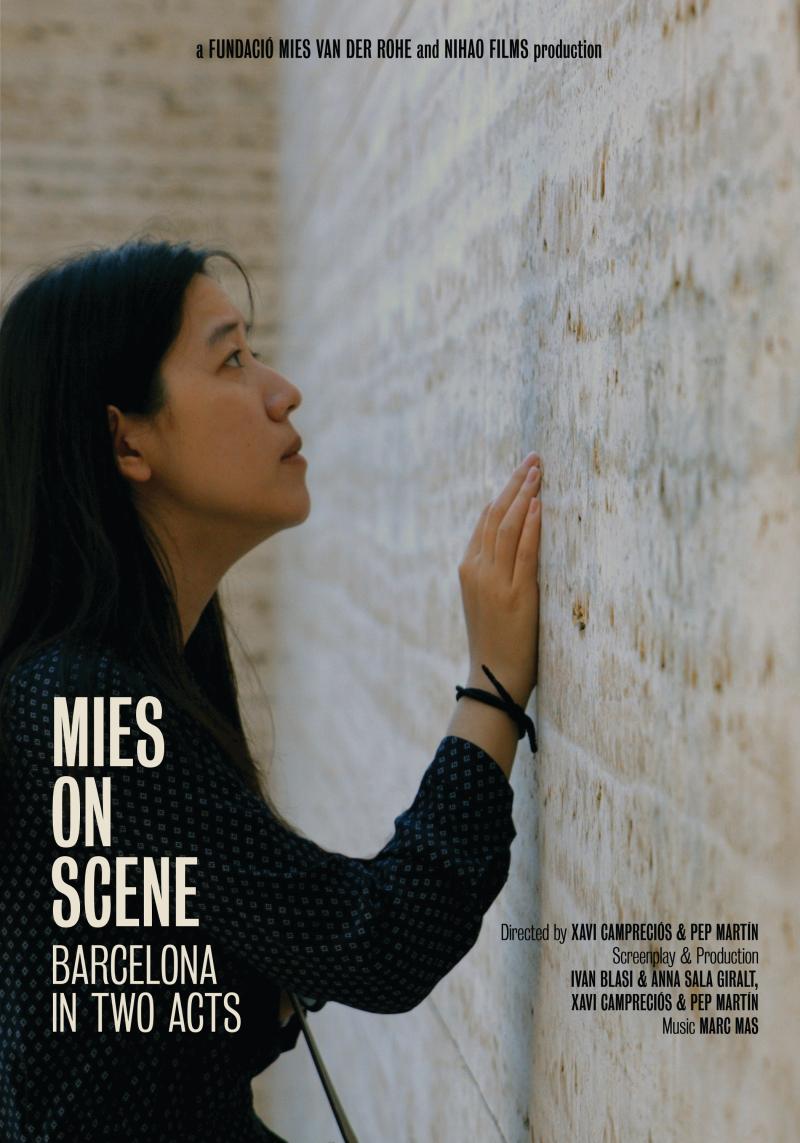 MiesOnScene_Cartell_V_CMYK_ADFilmFest_1