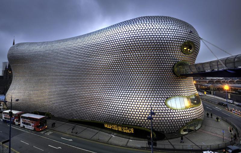 Selfridges_Birmingham