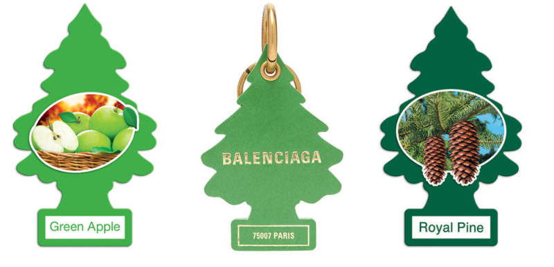 Balenciaga_LittleTrees_A
