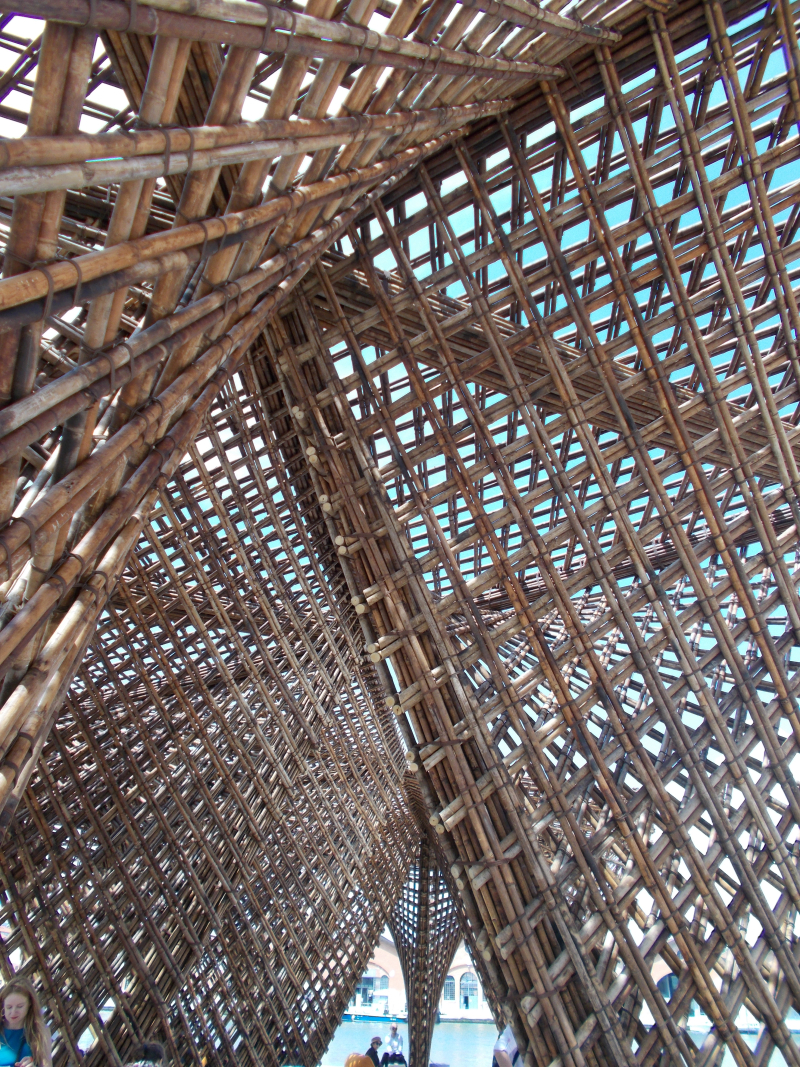 BambooStalactite16VeniceArchBiennale_byAnnaBattista (6)
