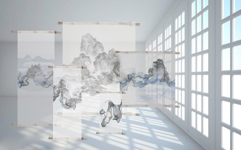 3.Liang Zhiyin