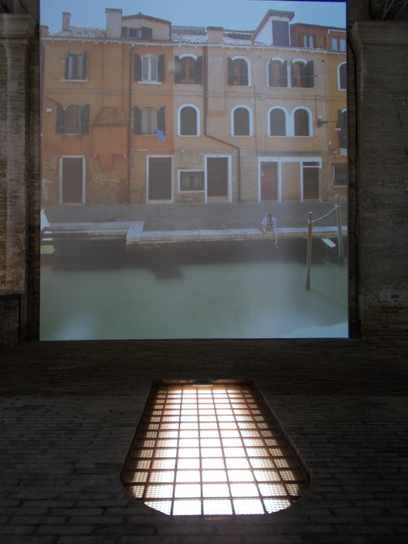 Rozana Montiel Estudio de Arquitectura_16VeniceArchBiennale_byAnnaBattista (3)