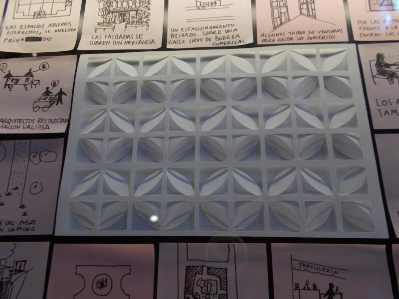 Rozana Montiel Estudio de Arquitectura_16VeniceArchBiennale_byAnnaBattista (14)
