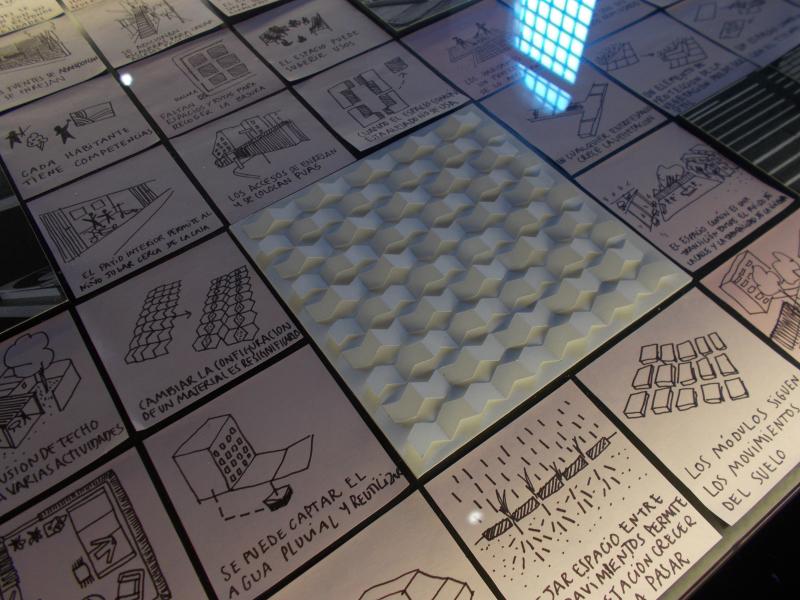 Rozana Montiel Estudio de Arquitectura_16VeniceArchBiennale_byAnnaBattista (19)