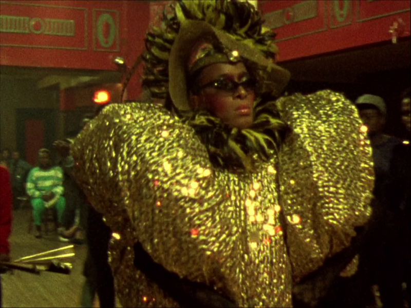 ParisIsBurning_Screens (1)