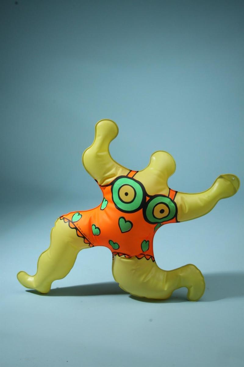 Niki_inflatables_f
