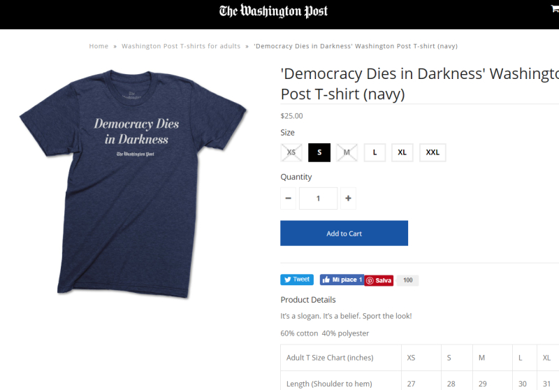 WashingtonPost_shop