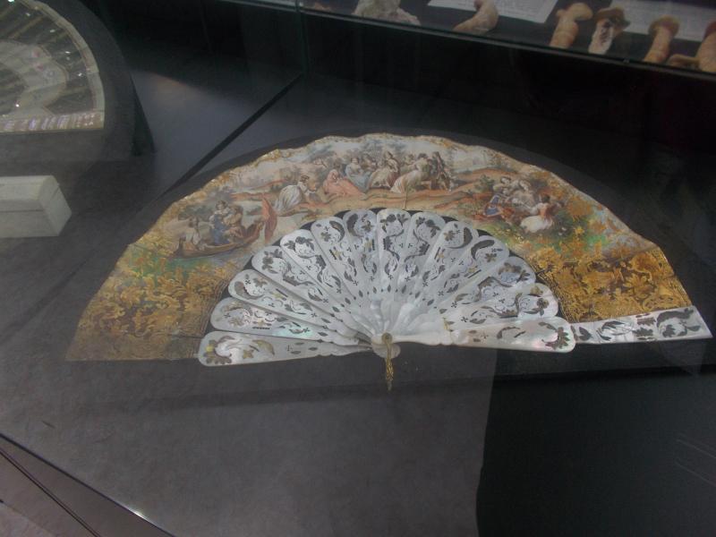 MuseoMalacologia_CupraMarittima_Part2_byAnnaBattista (179)