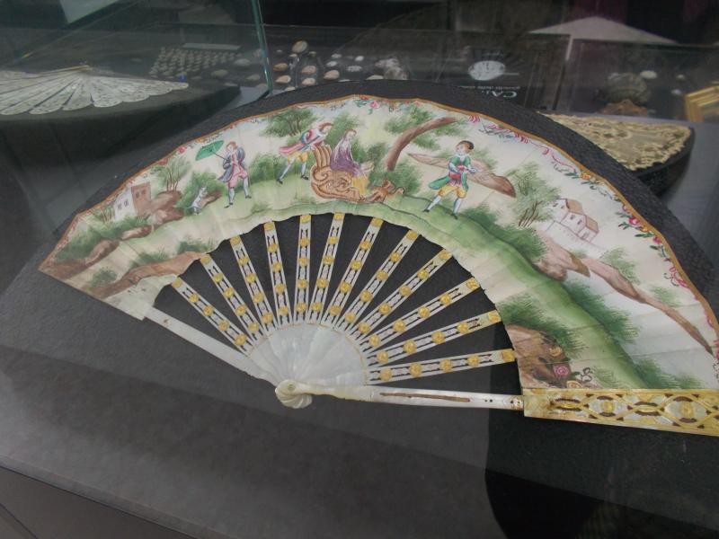 MuseoMalacologia_CupraMarittima_Part2_byAnnaBattista (190)