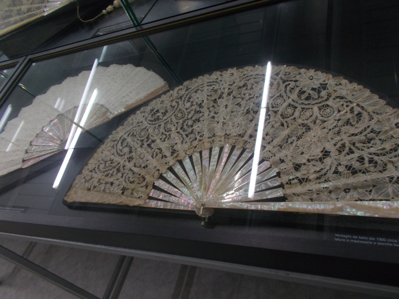 MuseoMalacologia_CupraMarittima_Part2_byAnnaBattista (196)
