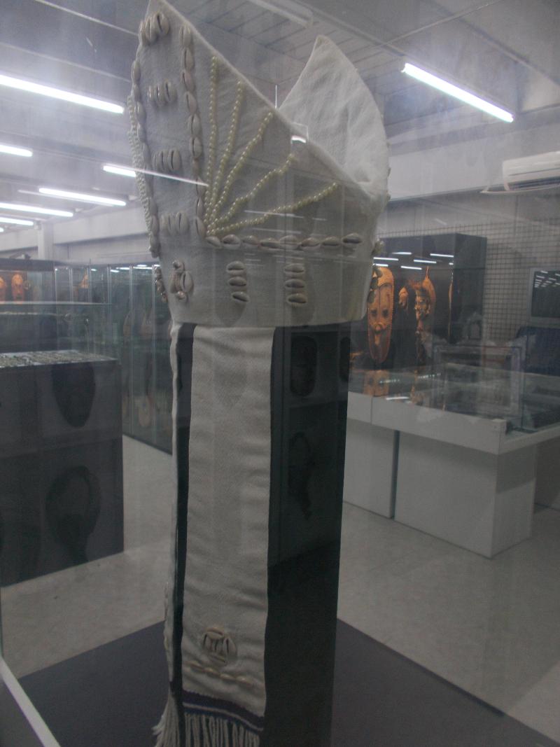 MuseoMalacologia_CupraMarittima_Part2_byAnnaBattista (447)