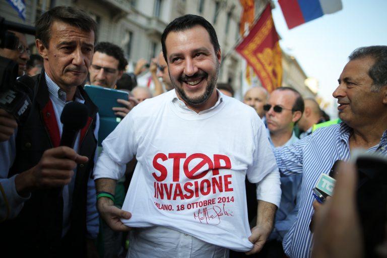 Salvini_A