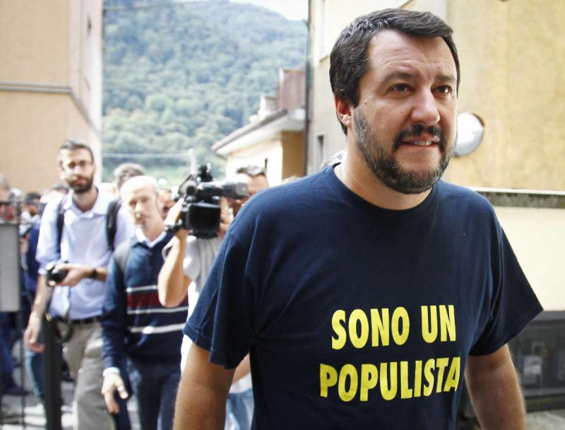 Salvini_B