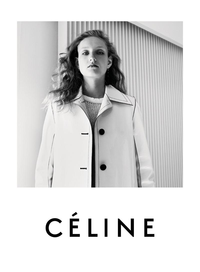 Celine_Resort