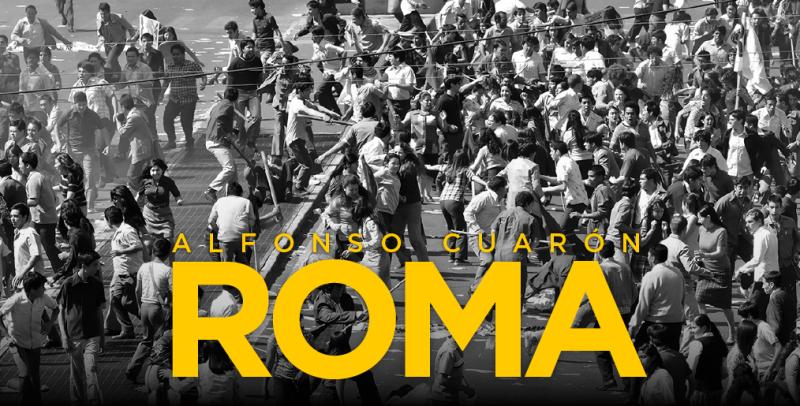 Roma_d