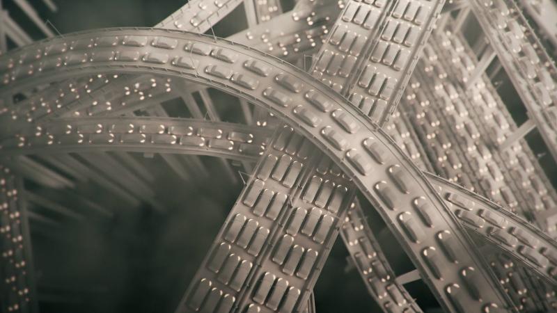 EWTC_Traffic