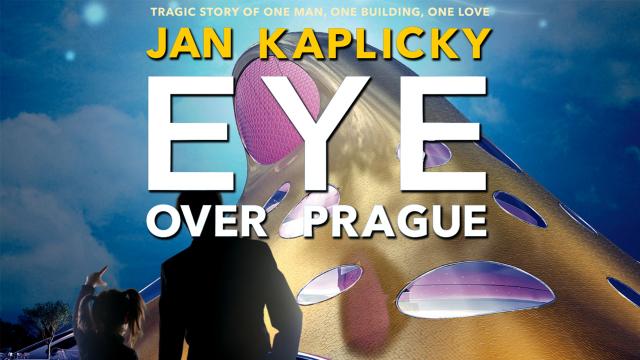 EyeOverPrague_poster
