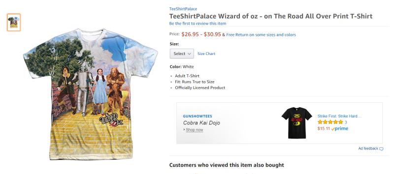 Amazon_WizarofOz_Tshirt_a