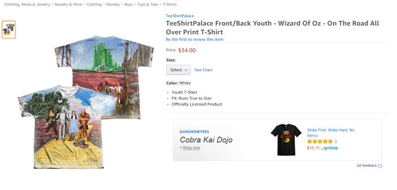 Amazon_WizarofOz_Tshirt_2