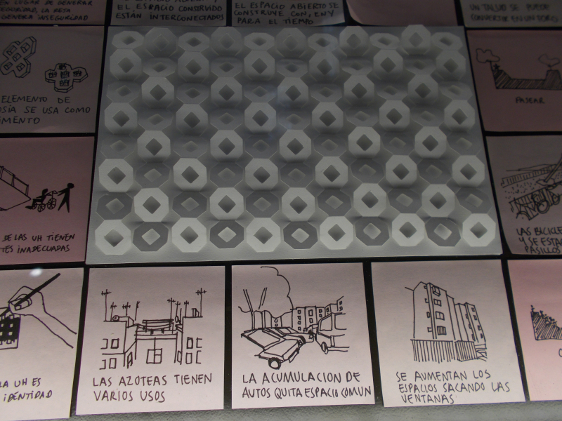 Rozana Montiel Estudio de Arquitectura_16VeniceArchBiennale_byAnnaBattista (17)