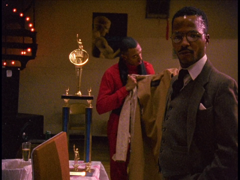 ParisIsBurning_Screens (14)