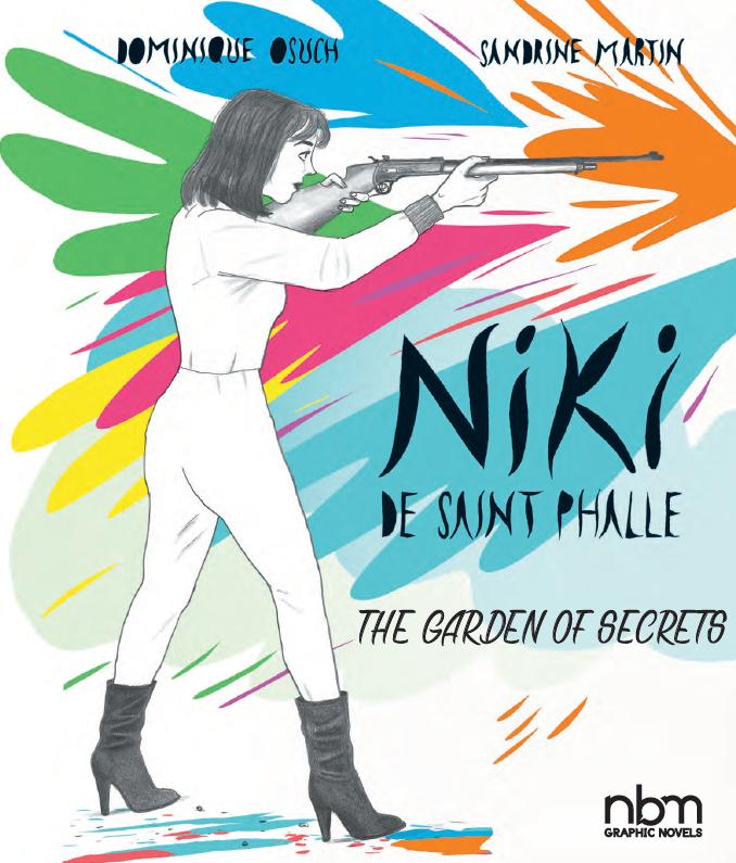 Niki_cover