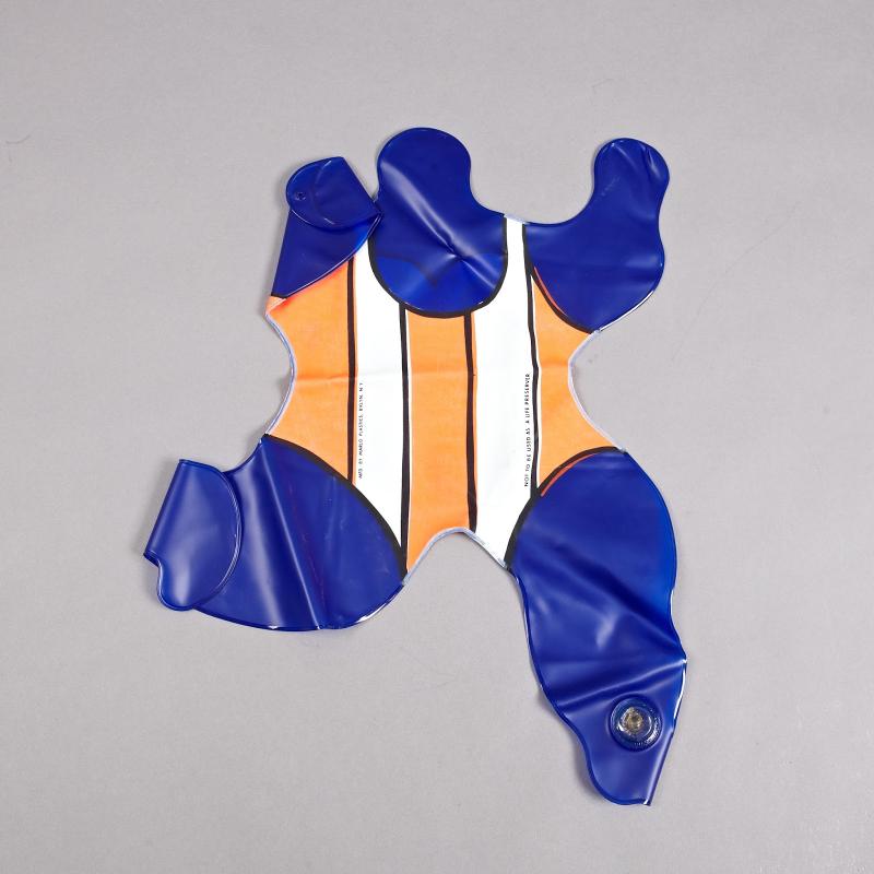 Niki_inflatables_i