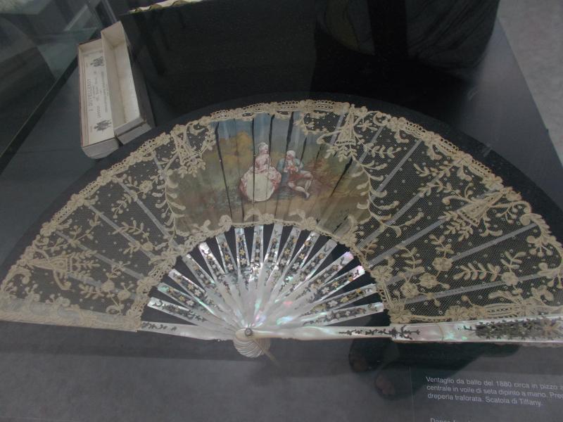 MuseoMalacologia_CupraMarittima_Part2_byAnnaBattista (137)