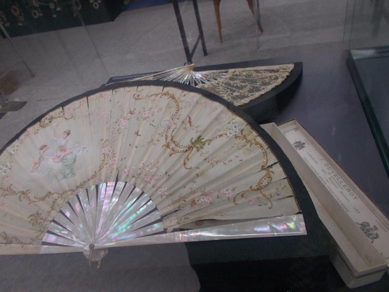 MuseoMalacologia_CupraMarittima_Part2_byAnnaBattista (140)