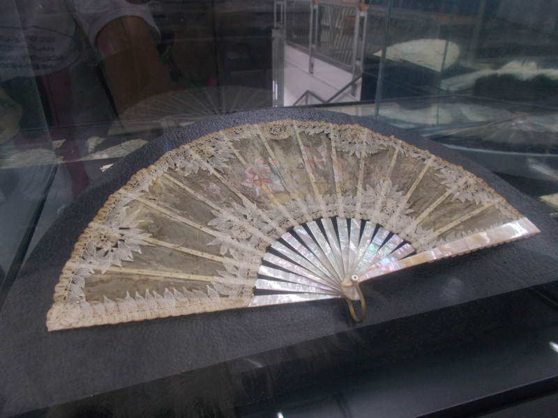 MuseoMalacologia_CupraMarittima_Part2_byAnnaBattista (151)
