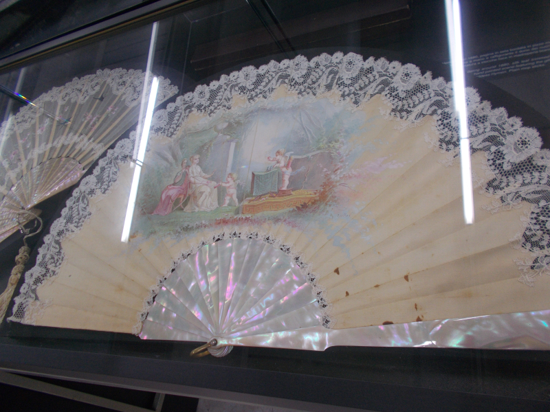 MuseoMalacologia_CupraMarittima_Part2_byAnnaBattista (171)
