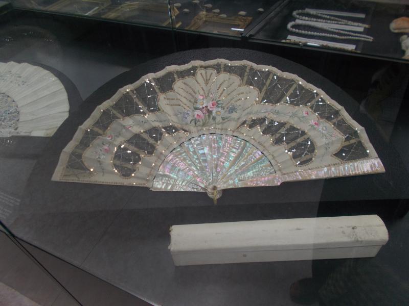 MuseoMalacologia_CupraMarittima_Part2_byAnnaBattista (182)