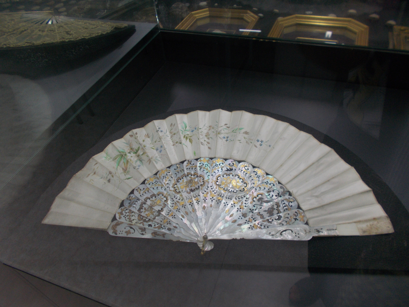 MuseoMalacologia_CupraMarittima_Part2_byAnnaBattista (185)