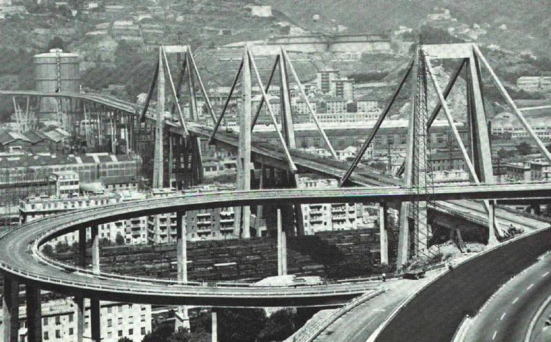 Morandi_Genoa_1960s